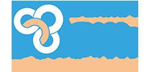 Albio Allerji Ürünleri İthalat ve Ticaret A.Ş.