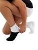 resm Microair Bariyer Çorap