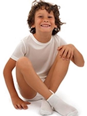Kategori İçin Resim Çocuk