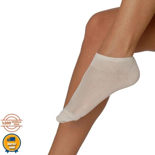 Çorap (2 çift)